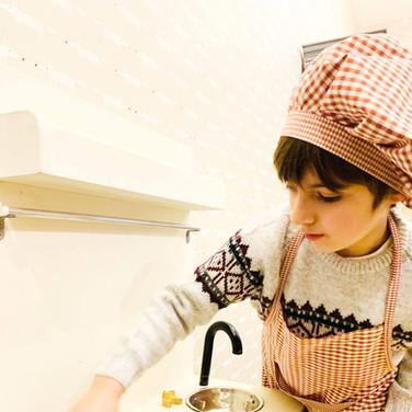 mandil-cocinero-para-ninos.jpeg