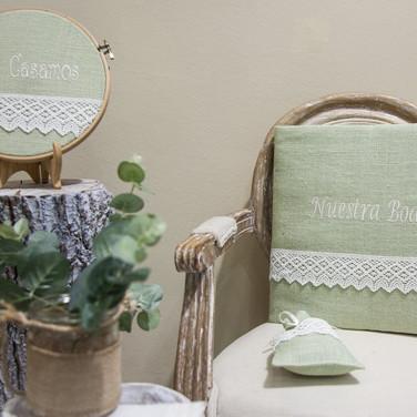 bordados-para-boda.jpg