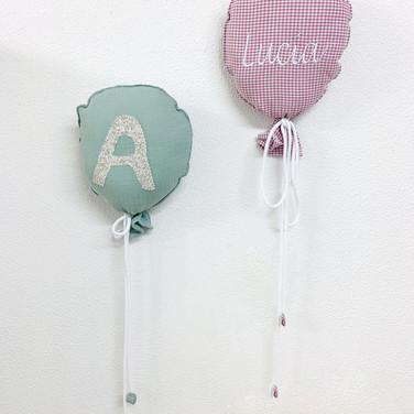globos-decorativos-pared-personalizados.