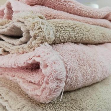 toallas-algodon.jpg
