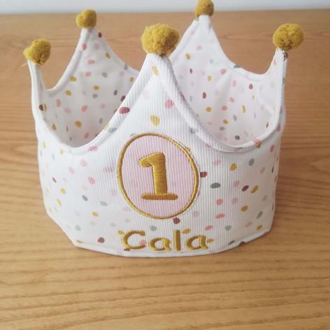corona-artesanal-para-cumple.jpeg
