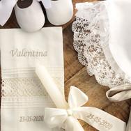 vela-y-toalla-bautizo-valentina.jpeg