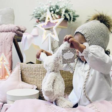 mantas-personalizadas-para-ninos.jpg