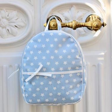 mochila-azul-diseno-propio.jpg