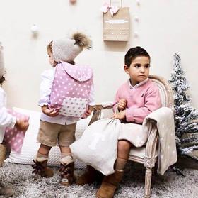 mochila-infantil-rosa.jpg