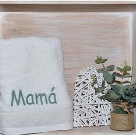 toalla-mama.jpg