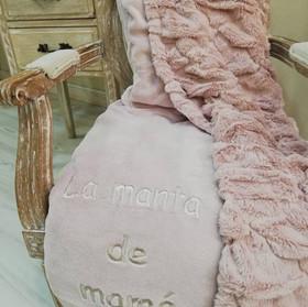 manta-mama.jpg