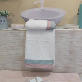 toallas-bano-personalizadas.jpg