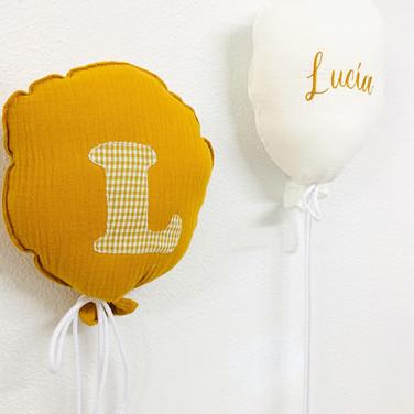 globos-tela-decorativos-personalizados.j