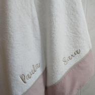 toallas-para-ninos.jpeg