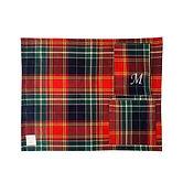 mantel-individual-cuadro-escoces2.jpg