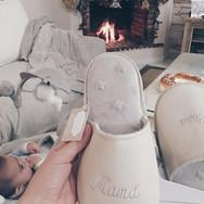 zapatillas-mama-regalo-navidad.jpg