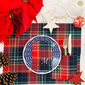 mantel-cuadro-escoces-navidad.jpeg