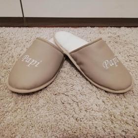 zapatillas-papa-personalizadas.jpg