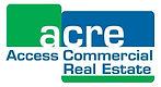 ACRE Logo_edited.jpg