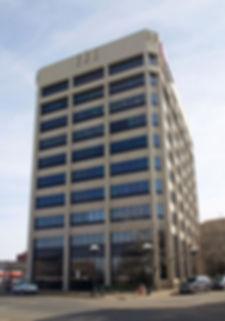US Bank Place.jpg