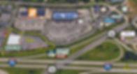 Site Aerial TRU.jpg