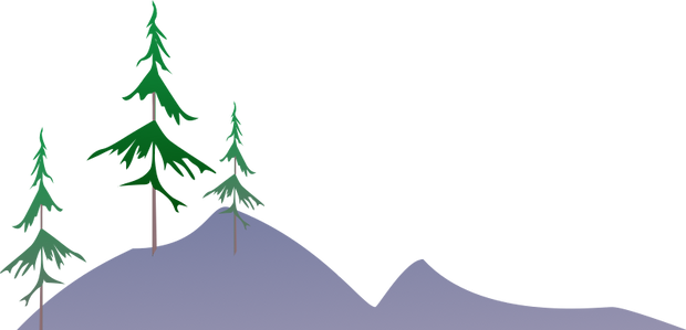 treesforstory.png