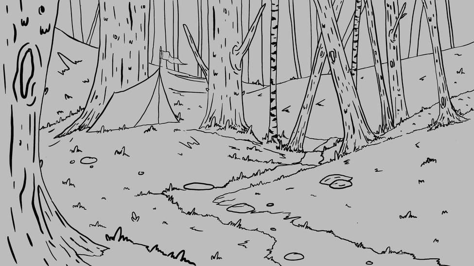 CampingBackground.jpg
