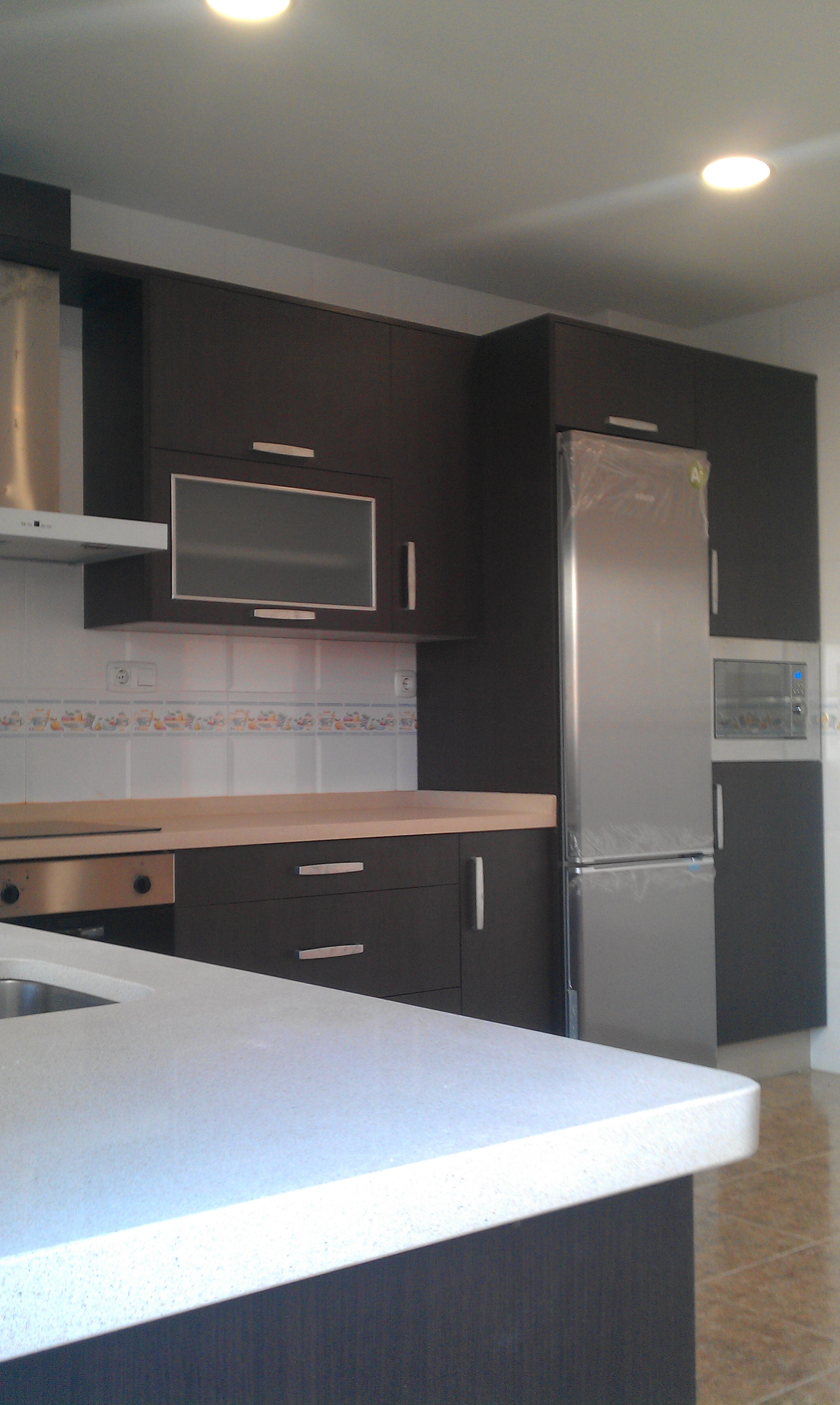 cocina25.jpg