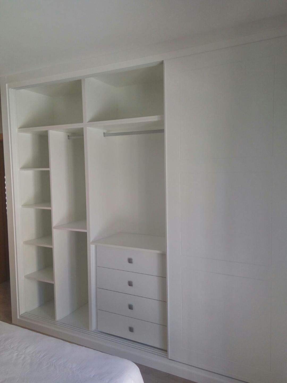 armario 3
