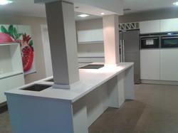 cocina12.jpg