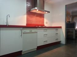 cocina19.jpg