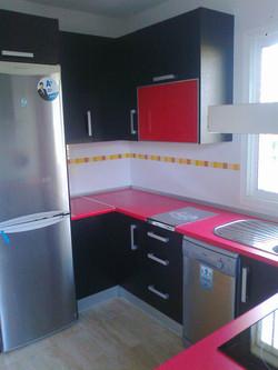 cocina8.jpg
