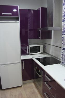 cocina9.JPG