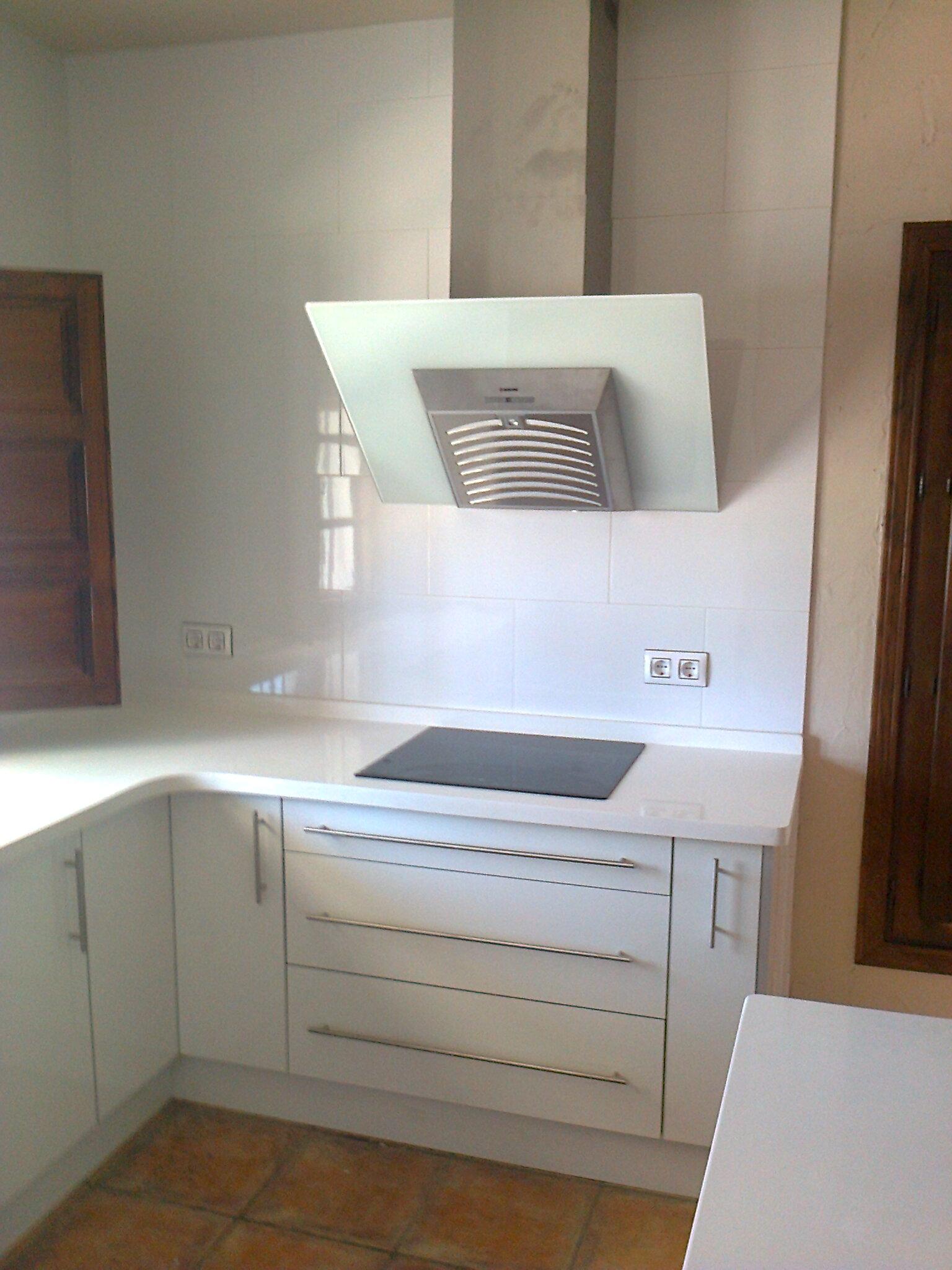 cocina7.jpg