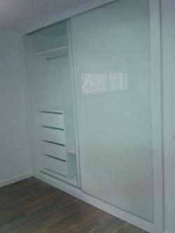armario cocinas guadix
