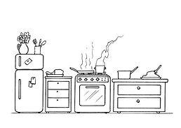 cocina a medida.jpg
