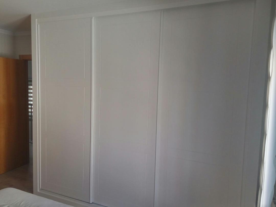 armario 1