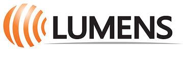 01 - Logomarca.jpg