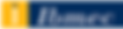 ibmec-protagonistas-logo_3.png