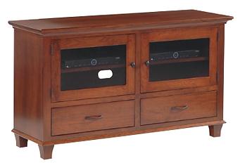 Tv Stands Oak Cabin Furniture Amp Mattress