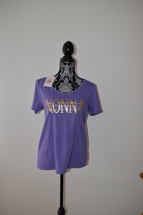 Nonna Tshirt