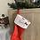 Thumbnail: Stockings