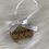 Thumbnail: Engaged Acrylic Ornament