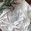 Thumbnail: Cursive Lace Robe