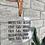 Thumbnail: Schitts Creek Ornament