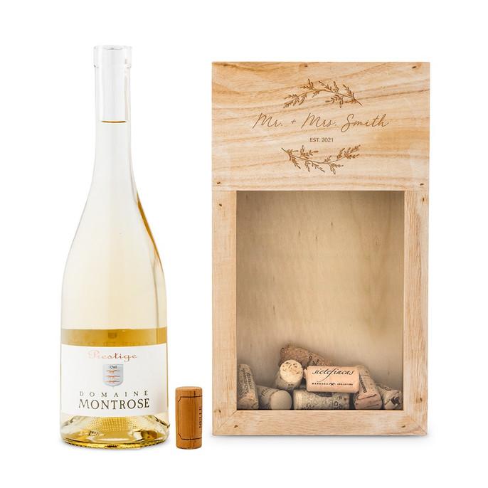 4916-p-8392-106b-w_wooden-wine-cork-hold