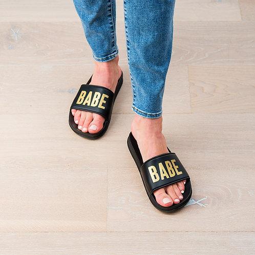 Babe Sandal