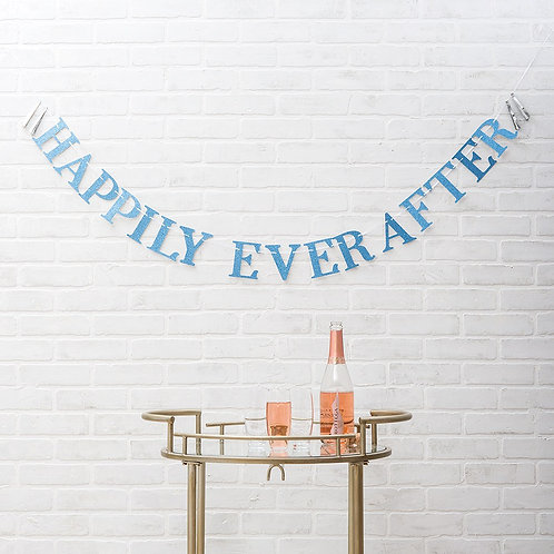 Happily Ever After Bundle
