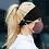 Thumbnail: Adult Mask Headband Holder