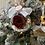 Thumbnail: Eternal rose Bauble