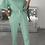 Thumbnail: Comfy Loungewear **Pre Order item