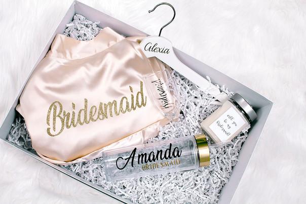 Bridesmaid[1].jpg