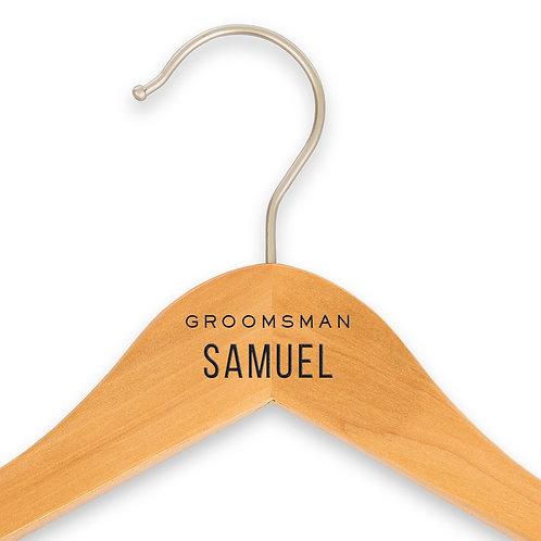 Adult Hanger
