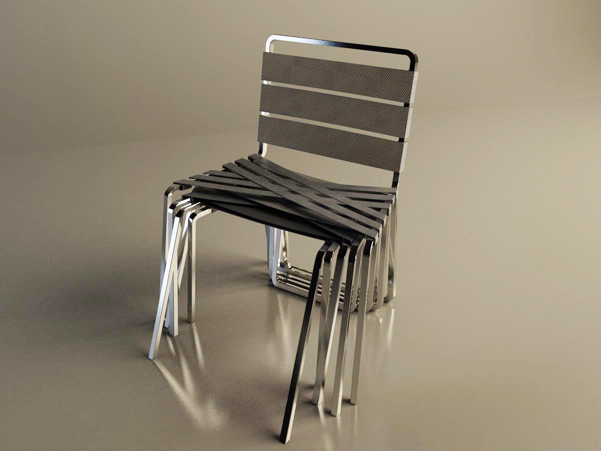 walking-chair-1-ghassansalamehstudio.jpg